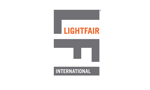 Lightfair 2019